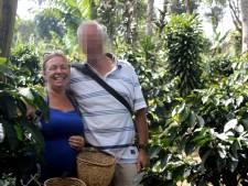 LIVE | Is Durdana gedood door haar man Peter P. uit Utrecht of toch bij een overval door Colombiaanse piraten?