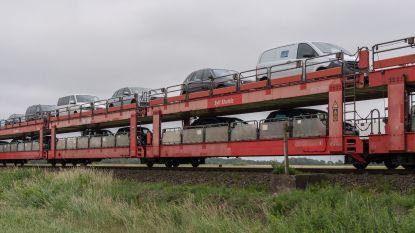 Dode bij treinongeval in Duitsland