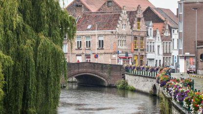 Durex wil 90ste verjaardag vieren op Gentse wateren of in Antwerpen Centraal, ook Brussel en Namen kandidaat