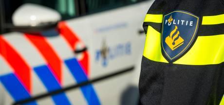 Ruzie Rotterdam-Zuid ontaardt in schietpartij: Vlaardinger aangehouden