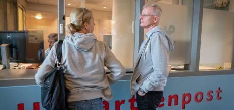 'Weekendeconomie' leidt tot drukte op huisartsenpost voor Arnhem, Betuwe en Liemers