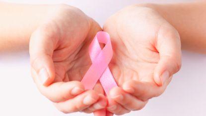 Overlevingskans kankerpatiënten in Nederland neemt elk jaar iets toe