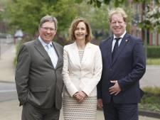Westvoorne gaat bestuurlijke toekomst zelf onderzoeken