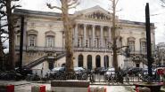 32-jarige man krijgt 8 maanden cel met uitstel in beroep voor cafégevechten