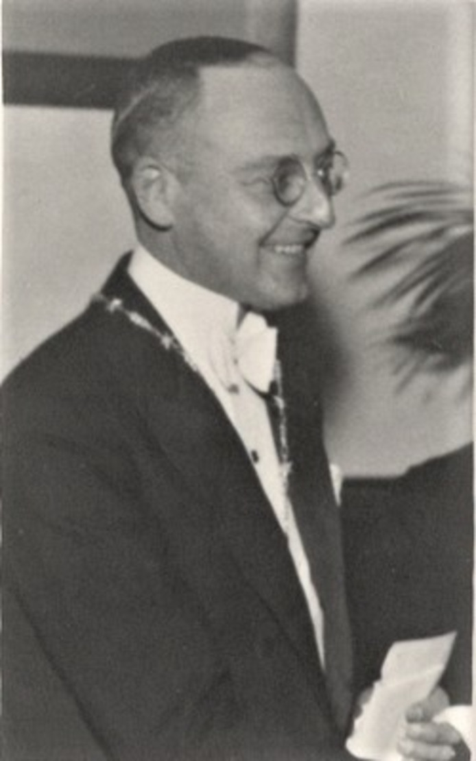 Adrianus Scheltus