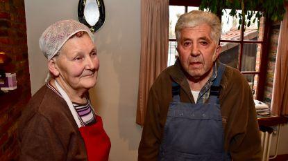 Camerabeelden onthullen meer over daders van inbrakenreeks oudejaarsnacht