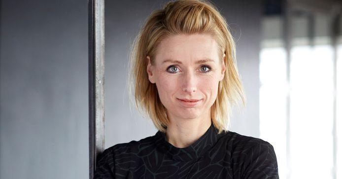 De Zwolse Carlijn Postma van The Post is door vakgenoten uitgeroepen tot Content Marketing Vrouw van het jaar.