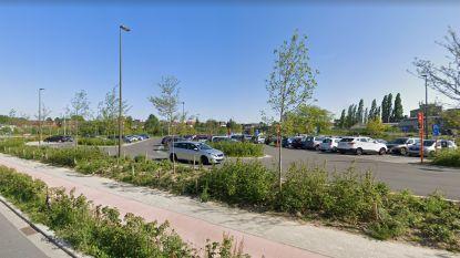 Aannemer eist 209.000 euro verwijlinteresten na aanleg van voorstadsparking Nederhem