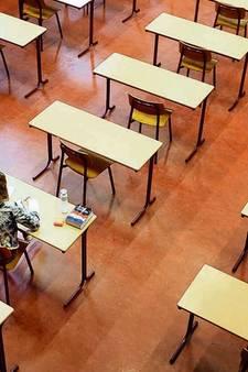 Live: Bredase scholiere eist bij rechter hogere compensatie na fout in examen Frans