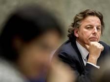 Kabinet: eendracht nodig tegen cyberaanvallen