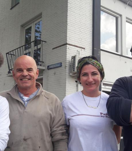 L'Olivo-eigenaar begint jaar na afscheid tóch een nieuwe zaak, vlakbij de Piushaven