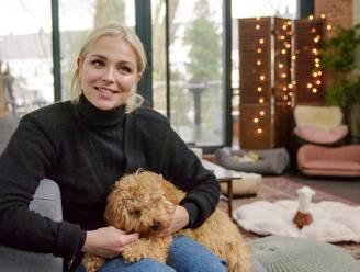 """Stalkers van Julie Van den Steen riskeren tot 6 maanden cel: """"Ik deed dat uit menslievendheid"""""""
