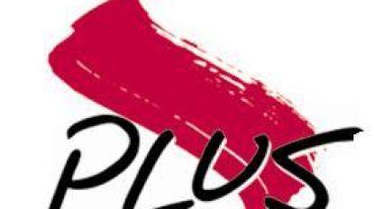 S-Plus organiseert tweede fotowandelzoektocht