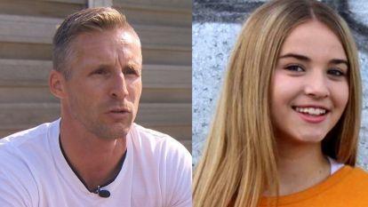 """Familie Kayleigh (14) reageert na dodelijk ongeval: """"We koesteren geen wrok, daarmee krijgen we haar toch niet terug"""""""
