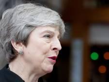 Naam nieuwe Britse premier bekend op 23 juli