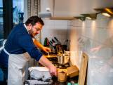 Italiaanse kookcursus via Instagram: in Rotterdam kan het