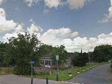 Raad van State blokkeert bouwplan dorpscentrum Moordrecht
