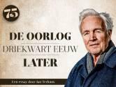 Jan Terlouw: Ik zie nog de tranen van mijn moeder