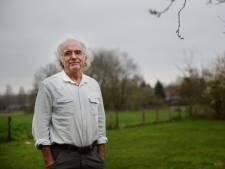 Harry Jutten uit Oldenzaal noodgedwongen eerder terug van wereldreis: 'Ik ben fit en dat is de hoofdprijs'