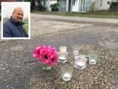 Verdachte (59) van doodschieten Hakan Zatsan is overleden