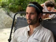 Un randonneur français introuvable depuis une semaine en Italie