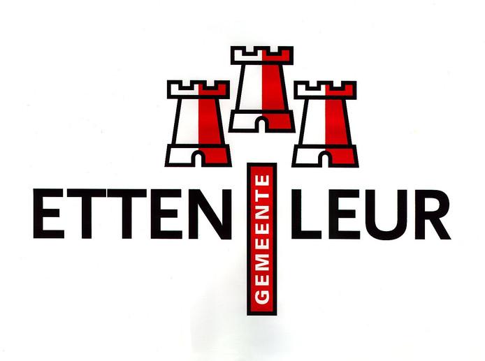 IPTCBron  GeMEENTE ETTENLEUR  gemeente EttenLeur  logo