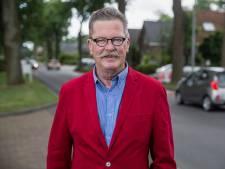Oppositie wil dat financieel geplaagde gemeente Voorst nadenkt over bezuinigingen: 'Het is tijd om de broekriem aan te halen'