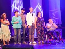 Doetinchemmer Johan Peelen schittert op muziekwedstrijd Philadelphia