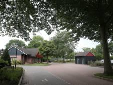 Hof: gasten horen over mishandeld 'campingjongetje' in Winterswijk is niet nodig