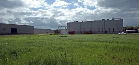 'Waarom geen zonnepanelen op bedrijven in Groenlo?'