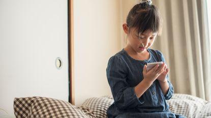 Dé discussie: een smartphone voor je kind, voor of tegen?
