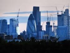 Tientallen Britse bedrijven overwegen verhuizing naar Oost-Nederland om Brexit