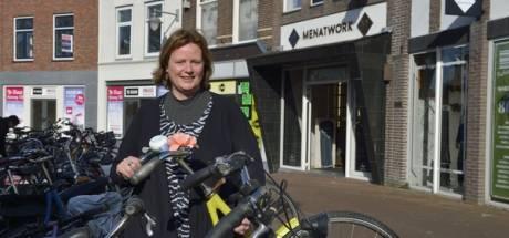 Burgemeester: aandacht voor ondermijning en Groene Heuvels