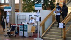 """Opmerkelijk proefproject in Leuven spoort coronavirus op in rioolwater: """"Zo kunnen we besmettingen ontdekken voor mensen zich ziek voelen"""""""