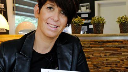 Yolanda Tamburri verliest strijd tegen kanker
