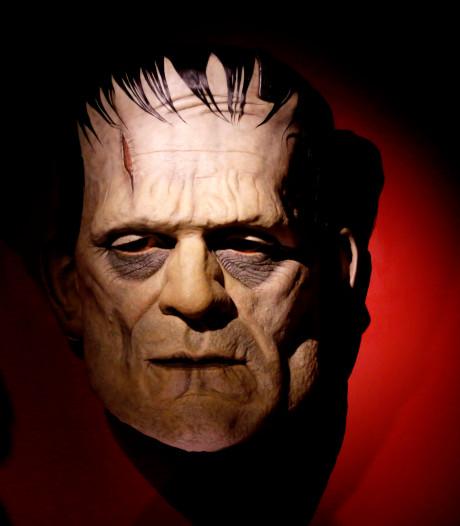 """Connaissez-vous la science derrière """"Frankenstein"""" ou """"La Momie""""?"""