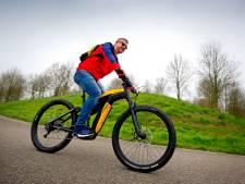 Dit zijn de beste e-bikes uit de AD Fietstest: deel 2