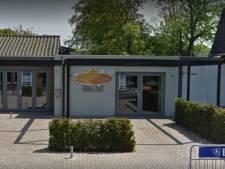 Abdul Hekim opent binnenkort pizzeria in Lierop