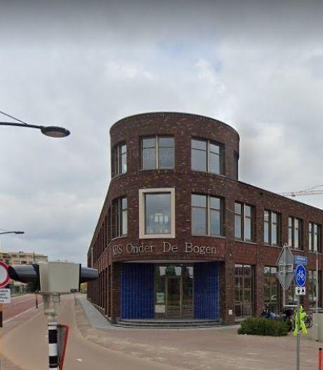 Leerkracht basisschool in Leidsche Rijn besmet met coronavirus