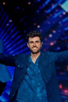 'Songfestival in Arnhem zou fantastisch zijn voor de hele regio'