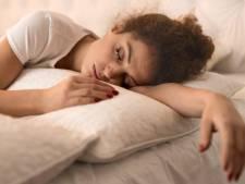 Ongewenst wakker? Beter slapen doe je zo