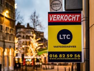"""Corona maakte huis 19.000 euro duurder:  """"Als je kan, stel aankoop dan nog enkele maanden uit"""""""