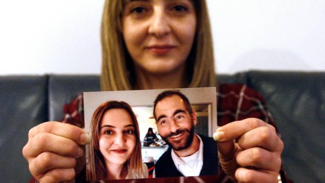 Confrontatie met overlevenden en 29-jarige schutter bij proces in Nieuw-Zeeland