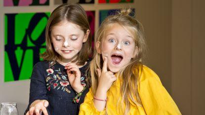 Kinderfeestjes voor kids met voedselallergieën: allergievriendelijke recepten