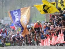 Ook Ronde van Vlaanderen uitgesteld na afgelastingen in Roubaix en Luik