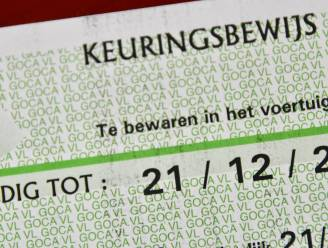 Vijftiende veroordeling levert bestuurster geldboete op