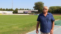 Supporteren in tijden van corona: KSV Oudenaarde neemt maatregelen en wil aantal bezoekers verhogen naar 750