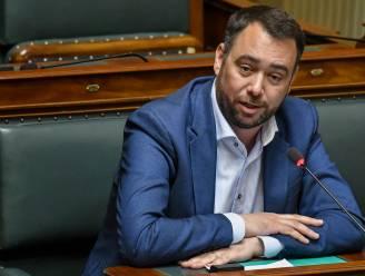 """CdH haalt uit naar coronabeleid van """"knoeiende"""" regeringspartijen"""