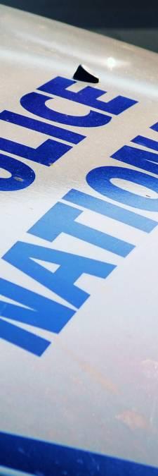 """Fusillade au gros calibre à Toulouse, un mort et deux blessés: """"C'était la panique"""""""
