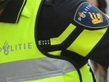 Wijkagent in Kampen verdwijnt niet, maar zijn taak verandert wel